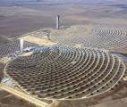 Pourquoi la France n'affiche-t-elle pas de plus grandes ambitions dans le domaine crucial de la transition énergétique ?