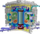 Energie nucléaire : quelle est sa place dans le futur paysage énergétique mondial ?