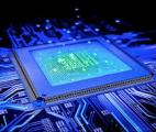 Est-ce la fin de la loi de Moore ?