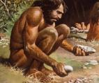 Homo Sapiens prend un coup de vieux !