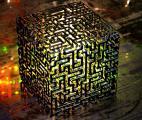 Intelligence artificielle, photonique et informatique quantique vont produire une puissance cognitive inimaginable