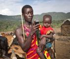 Le téléphone mobile est-il dangereux pour la santé ?