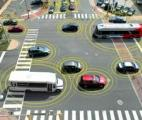 Les 10 technologies qui vont changer le monde