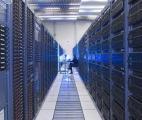 Les données massives (Big Data) bouleversent les sciences de la vie et la médecine