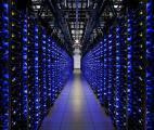 Les données massives : nouvel eldorado numérique ?