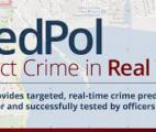 Les réseaux sociaux vont-ils vaincre le crime ?