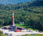 L'extraction des gaz de schiste a-t-elle un avenir en France ?