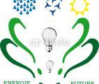 Il serait tout à fait possible de produire la moitié de l'électricité mondiale à partir du soleil, de l'eau et du vent