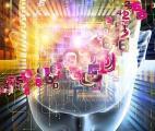 Sommes-nous moins intelligents que nos ancêtres ?