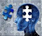 Vers une nouvelle approche conceptuelle de la maladie d'Alzheimer