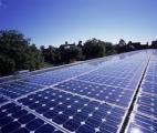 Energie : le monde devra investir 4 % du produit mondial brut d'ici à 2035…