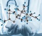 États-Unis : la première base de données intelligente contre le cancer