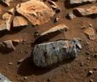 Extraire le carbone de l'atmosphère avec des épandages de poudre de roche
