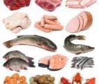 Folates et vitamine B12 pourraient réduire les symptômes de la schizophrénie