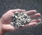 Généraliser l'usage du ciment recyclé pour réduire les émissions de CO2