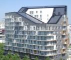 Gironde Habitat et Enedis expérimentent l'énergie solaire partagée