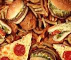 Graisses et sucres : le véritable ennemi est-il celui qu'on croit ?