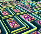 IBM franchit le premier la barre des 7 nanomètres !