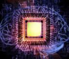 Intel annonce un nouveau réseau neuromorphique à 100 millions de neurones