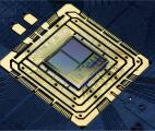 Intel rassemble 64 processeurs neuromorphiques pour tenter de répliquer le cerveau humain