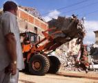 Tremblement de Terre d'Izmit en Turquie : des prémices décelées pour la première fois