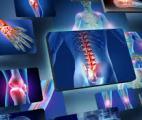 Japon : l'IA pour détecter les cancers de l'estomac à temps