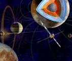 JUICE, une nouvelle mission d'exploration vers Jupiter et ses lunes