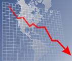 La baisse de la mortalité par cancer se poursuit aux Etats-Unis et en Europe