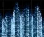 La cartographie des émotions au service de la politique urbaine