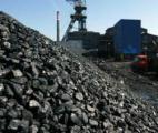 La consommation énergétique de la Chine ralentit enfin !
