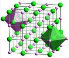 La cristallographie neutronique pourrait révolutionner la conception de nouveaux médicaments
