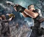 La frustration augmenterait l'attirance pour les jeux vidéo violents