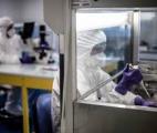 La lutte contre la pandémie passe aussi par la recherche fondamentale