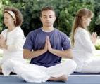 La méditation fait baisser le stress dans le cerveau
