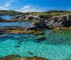 La Méditerranée touchée de plein fouet par le réchauffement climatique