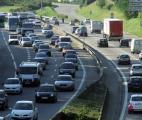 La pollution, troisième cause de mortalité en France