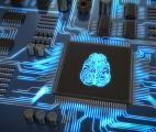 La puce Loihi d'Intel bientôt aussi performante qu'un cerveau de souris…