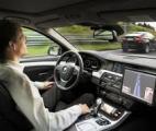 La Suisse expérimente des véhicules autonomes