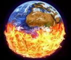 La Terre a connu un nouveau record de chaleur en août