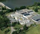 La Vendée lance un projet pour transformer ses eaux usées en eau potable