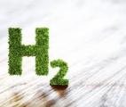 La Vendée se lance dans l'hydrogène vert, une première en France