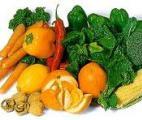 La vitamine B confirme son effet protecteur sur le cerveau