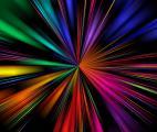 La vitesse de la lumière est-elle vraiment fixe ?