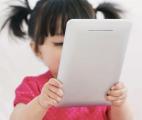 Laisser un enfant devant un écran favorise les troubles du langage