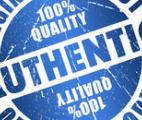 L'authenticité des clichés, critique pour l'information sur le web