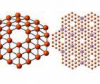 Le borophène va-t-il révolutionner l'électronique ?