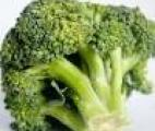 Le brocoli améliore l'efficacité d'un traitement contre le cancer
