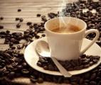 Le café confirme ses bienfaits pour la santé