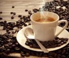 Le café pourrait freiner le cancer de la prostate