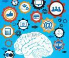 Le cerveau : un organe social !